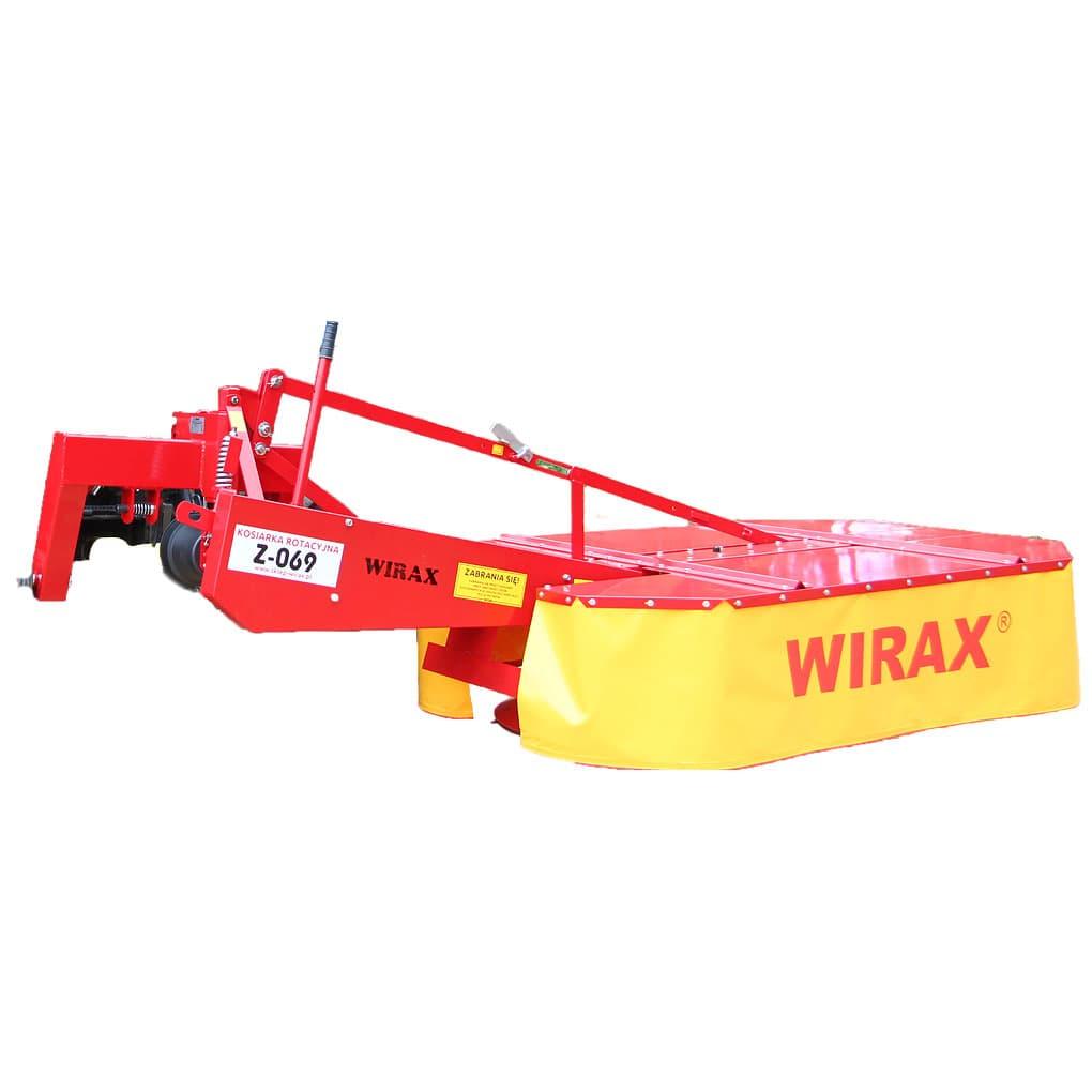 Wirax-3-kosiarki-rotacyjne